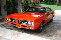 1969- Pontiac- GTO- judge-054