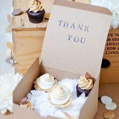50 Wedding Budget Tips | Brides.com
