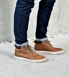 Tableau Du Fab Mens Images Chaussures Meilleures 8 Man Fashion qwtF1ROnx