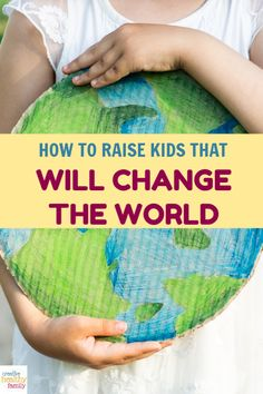 Knowing how to raise kids that will grow up to change the world is more important now than ever. Read on for some ideas that will help. Adopt A Family, Family Rules, Kids Growing Up, Raising Boys, The Hard Way, Worlds Of Fun, Talking To You, Change The World, Kids Learning