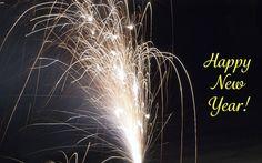 Happy New Year! #happynewyear #2017 #NewYear #newyearseve