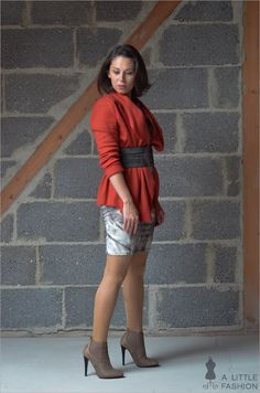 Mode-Trends Herbst/Winter 2014/15: Knallfarben #fashion #inspiration #trend #fall #winter #summer #spring #pantone #frühjahr #sommer #herbst #style #outfit #ootd #filizity