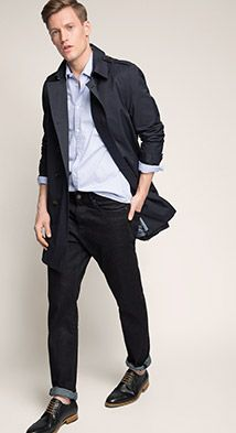 Image Result For Different Mens Styles Style Mens Fashion Types