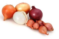 Most of us can't resist the smell of onions being cooked. But how much do you know about onions? There are many varieties and they all have their place in the kitchen, but it helps if you know what you're buying. Then there's how to cook them (yes, there are options). And finally, onions are good for you. Read on to see their health benefits.https://www.rotigrill.com/know-your-onions/