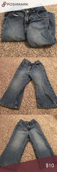 Set of 2 Children's Place jeans (18-24mo) Set of 2 Children's Place jeans (18-24mo) Children's Place Bottoms Jeans