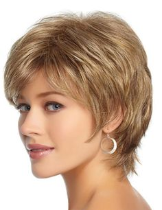 30 Ideas haircut for women over 60 over 60 hairstyles Over 60 Hairstyles, Short Hairstyles For Thick Hair, Cool Hairstyles, Short Haircuts, Haircut Short, Hairstyles Haircuts, Haircut Medium, Wedge Hairstyles, Haircut Style
