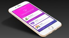 Lyft to let passengers round up their fare and donate the difference to charity (Techcrunch)