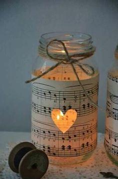 bougie ambiance romantique   Papier peinte avec roses pour une deco chambre romantique