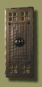 #Doorbell, #Craftsman, #Exterior, $80