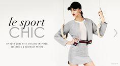 forever-21-sport-chic-trend01