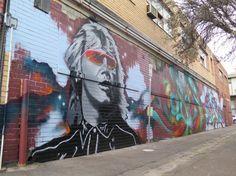 deansunshine_landofsunshine_melbourne_streetart_graffiti_invurt top ten 65 1…
