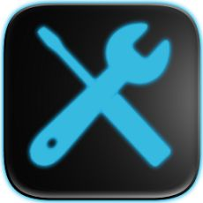 System Control Pro 2.0.1 Apk