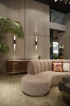 2385 best new york interior design inspiration images in 2019 rh pinterest com