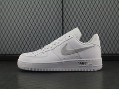 28 Best Air Force Series images | Air force, Sneakers nike