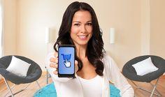 Mobile Usability: Der Kunde im Mittelpunkt des Shops