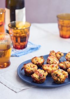 A NZ southislandtradition these delicious little scrumpy scroodle morsels are great for parties, can be made ahead of time and freeze well. Does anyone know where the name came from? While 2 tabl…