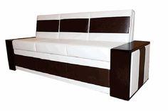 """Кухонный диван """"Остин"""" с выкатным ящиком — Интернет-магазин мебели MnogoMeb.Ru"""