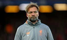 Everton vs Liverpool LIVE score - Merseyside derby at Goodison Park