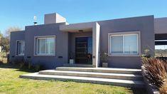 gris tonos homify exterior casas moderna fachada casa fachadas moderno ar estudio integra modern colores articulo modernas