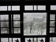 Fotos de El Bohio - Casa rural en Arriondas (Asturias)