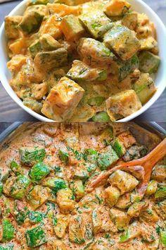 Vegetarian Lunch, Vegetarian Recipes, Cooking Recipes, Healthy Recipes, Grilling Recipes, Vegetarian Sandwiches, Vegetarian Barbecue, Going Vegetarian, Vegetarian Dinners