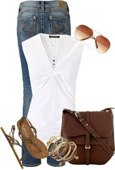 Find More at => http://feedproxy.google.com/~r/amazingoutfits/~3/AhLxSzw4qzs/AmazingOutfits.page