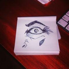 Dibujo , tiempo libre