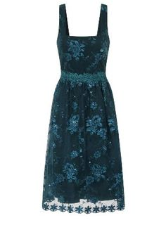 Dorothy Perkins Womens **Little Mistress Teal Dress- Blue Little Mistress teal strap dress. 100% Polyester. Machine washable. http://www.MightGet.com/april-2017-1/dorothy-perkins-womens-little-mistress-teal-dress-blue.asp