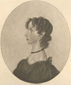 Anne Brontë The Tenant of Wildfell Hall, Jane Eyre,