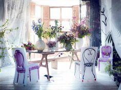 tylish Inspiration by Rebecca McEvoy, 79 Ideas