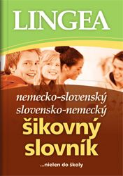 nemecko-slovenský Bratislava, Student, Baseball Cards, Movies, Movie Posters, Films, Film Poster, Cinema, Movie