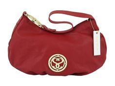 834086233 تشكيلة حقائب سوزي سميث- Suzy Smith اليدوية لبداية عام جديدة تستبدلي بها  حقائبك…