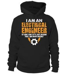 Engineer t Shirt - Mechanic  Funny Peace for Paris T-shirt, Best Peace for Paris T-shirt