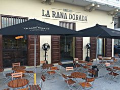Where to Eat in Casco Viejo, Panama