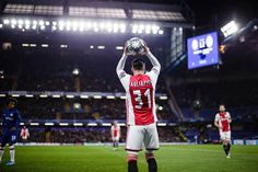 Transfer news: Tagliafico to Chelsea; Osimhen to Arsenal . Get the latest news for #chelsea inside pinterest on this board. Dont forget to Follow us. #chelseaboots #chelseagoal #viraldevi. May 29 2020 at 06:14AM Chelsea News, Transfer News, Arsenal, Chelsea Boots, Forget, Board, Planks