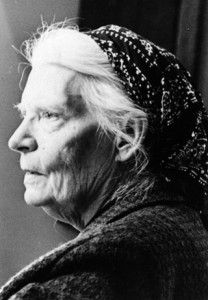 Dorothy Day, Catholic Beliefs, Drawing People, Pray, Saints, American, Gallery, Google, Photos