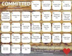 February 2017 FWFG Yoga Calendar - CommittedSarah https://www.sarahbethbowman.com/fwfg-yoga-calendars/february-2017-fwfg-yoga-calendar