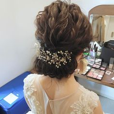 weddingheir