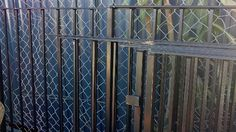 New Gates San Diego are your automatic gate opener specialists including remote access controls, keypads, and security gates. Our professional technicians have a 24/7 Emergency Gate Service available for you.