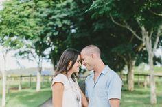 #engagement #wedding #couplesshoot #bride #bridetobe #groom #groomtobe #inlove #wearethetsudons #photography #engagementphotoshoot #weddingphotography #farm #goldcoast #gettingmarried #tree #hinterland