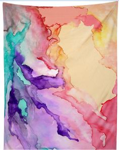 http://www.denydesigns.com/products/rosie-brown-color-my-world-tapestry