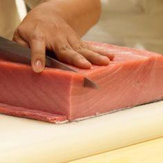 Bluefin Tuna ( Honmaguro )  本鮪  #kaiseki #cuisine #kitaohji #tuna #bluefintuna #honmaguro #maguro #sushi #sashimi #鮪 #本鮪 #japanesefood #instafood #foodpic #foodporn #japanesecuisine #authenticjapanesecuisine #dinner #yum #yummy #thonglor #bangkok #sukhumvit #อาหารญ by takashi.kitahara