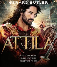 Attila, King of the Huns (Gerard Butler), is a visionary who sees more in his people than they see in themselves. Description from moviemaxx.ch. I searched for this on bing.com/images