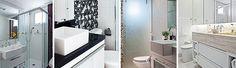 Ambientes pequenos: Dicas para decorar e reformar sua casa pequena