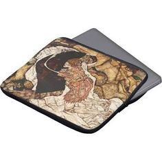 Schiele Death and the Maiden - Google Search Sheet Pan, Death, Google Search, Springform Pan, Cookie Tray