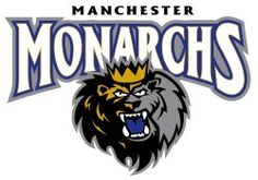 American Hockey League (AAA)  Manchester Monarchs (Manchester, New Hampshire)
