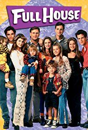 Watch Comedy Show Online Free Comedyshow Full House Seasons Full House Full House Season 8