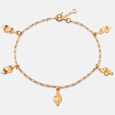 Dimonds, Maj, Gold Necklace, Gems, Jewels, Bling Bling, Bracelets, Pastel, Ootd