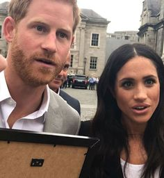prince-harry-meghan-markle-shocked-dublin