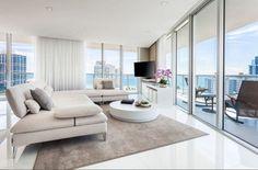 Living Room Ideas - Planner 5D